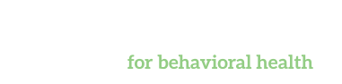 Return to the Integrated Services for Behavioral Health homepage.